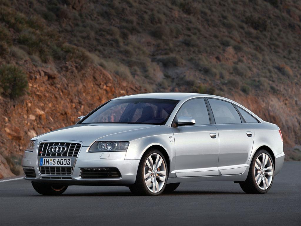 Virat Kohli Car Collection Virat Audi SQR With Dream Car - Audi car price in sri lanka