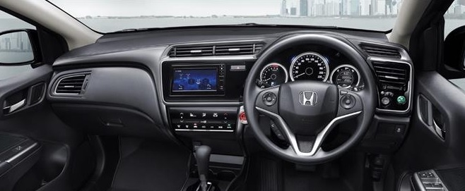 honda city smt vs sv v vx vs zx features price difference in india. Black Bedroom Furniture Sets. Home Design Ideas