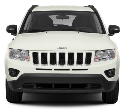 Upcoming Compact Suv In Sub Meter Car Launches In India