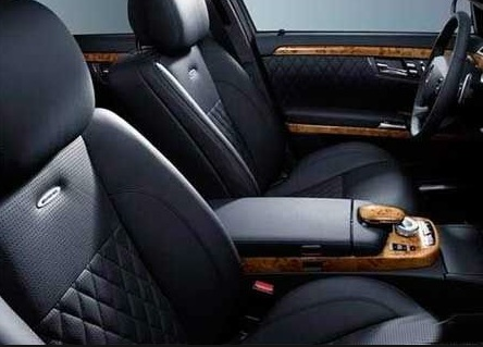 premium leather seat covers for cars with best brands prices in india. Black Bedroom Furniture Sets. Home Design Ideas