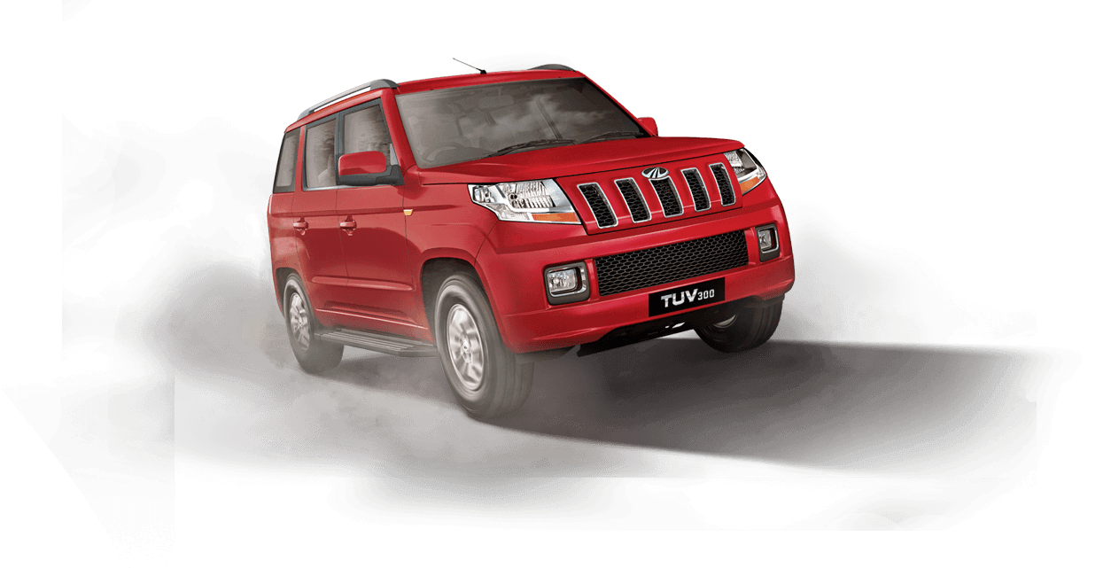 Mahindra Mini Compact Suv Launched Prices Features Specs