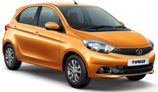 Tata Tiago Petrol Ownership Review with Negatives, Positives