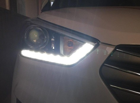 Are DRL Lights Useful. Best Brands, Prices, Utility in India
