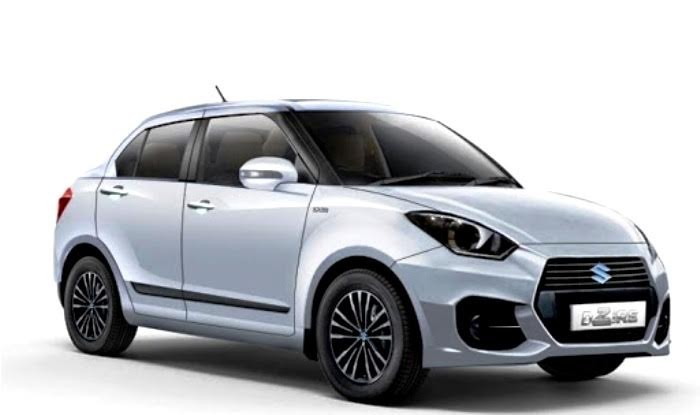 Maruti Swift, Swift Dzire 2017 Facelift Changes, Launch Date in India