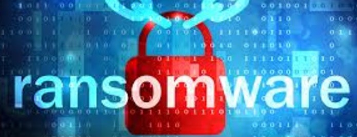 Ransomware Virus Impacting. How to Prevent from Spreading Virus on Internet