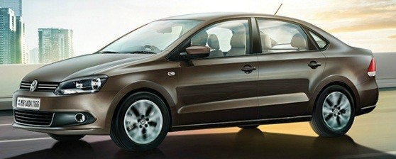 Volkswagen Vento Service Schedule and Maintenance Costs in India
