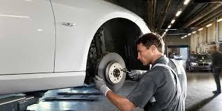 Audi bmw mercedes benz luxury car maintenance schedule for Mercedes benz b service cost