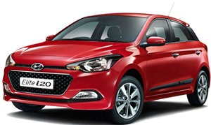Hyundai Elite I20 Service Schedule and Maintenance Costs in India