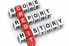Low CIBIL Score. Know How to Improve CIBIL Rating and Credit Profile Building for Loan