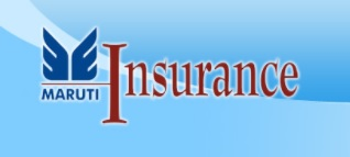 Aig Auto Insurance >> Maruti Insurance Vs Other Insurance Companies Differences ...