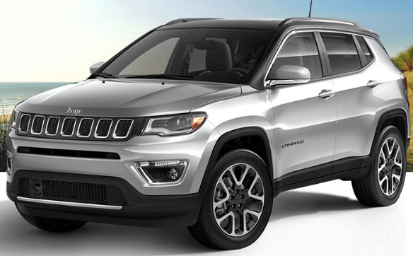 Used Suv Cars In Delhi