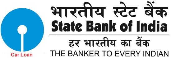 SBI Car Loan Interest Rates, Eligibility, Documents, EMI, Online Finance