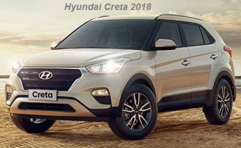 upcoming suv  seater mpv car launches  facelift   india