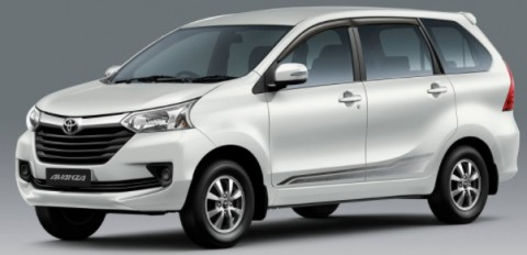 Upcoming Suv 7 Seater Mpv Car Launches With Facelift In 2018 India