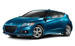 new car launches expectedUpcoming Cars in 2013 in America New Car Launches Expected in USA