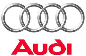 Audi Cars Price List In Delhi In A A A Q Q On Road - Audi cars in india price list 2016