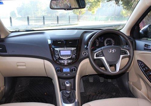 Honda City Diesel Vs Hyundai Verna Vs Vw Vento Diesel Specs