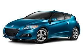 Upcoming Cars in 2013 in America. New Car Launches Expected in USA
