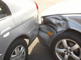Claim Settlement in Case of Road Accident. Medical or Car Repair Expenses