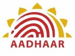 Aadhaar Card : Procedure, Application and Online Status in India
