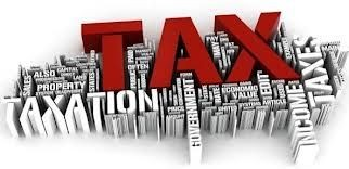Save Income Tax in Feb March: Investment, Expenditure Deduction