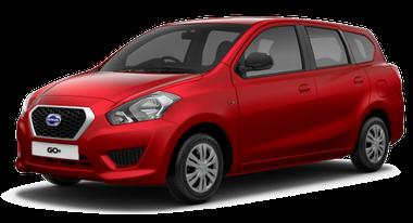 Datsun Go, Go Plus Price List in 2015. Nissan Micra On ...
