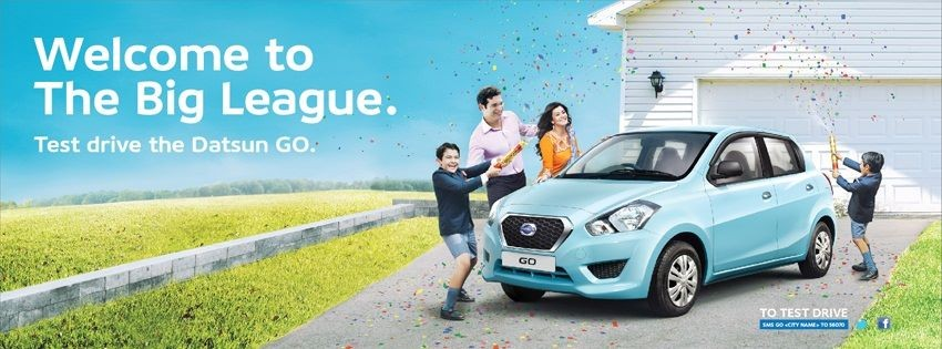 Datsun Go Owner Review. After Sales Feel and Experience of Go Hatch