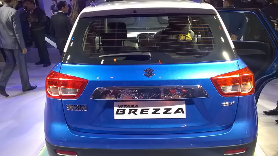 Used Cars Online India