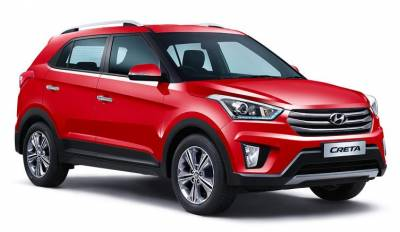 Hyundai-Creta-Passion-Red.jpg