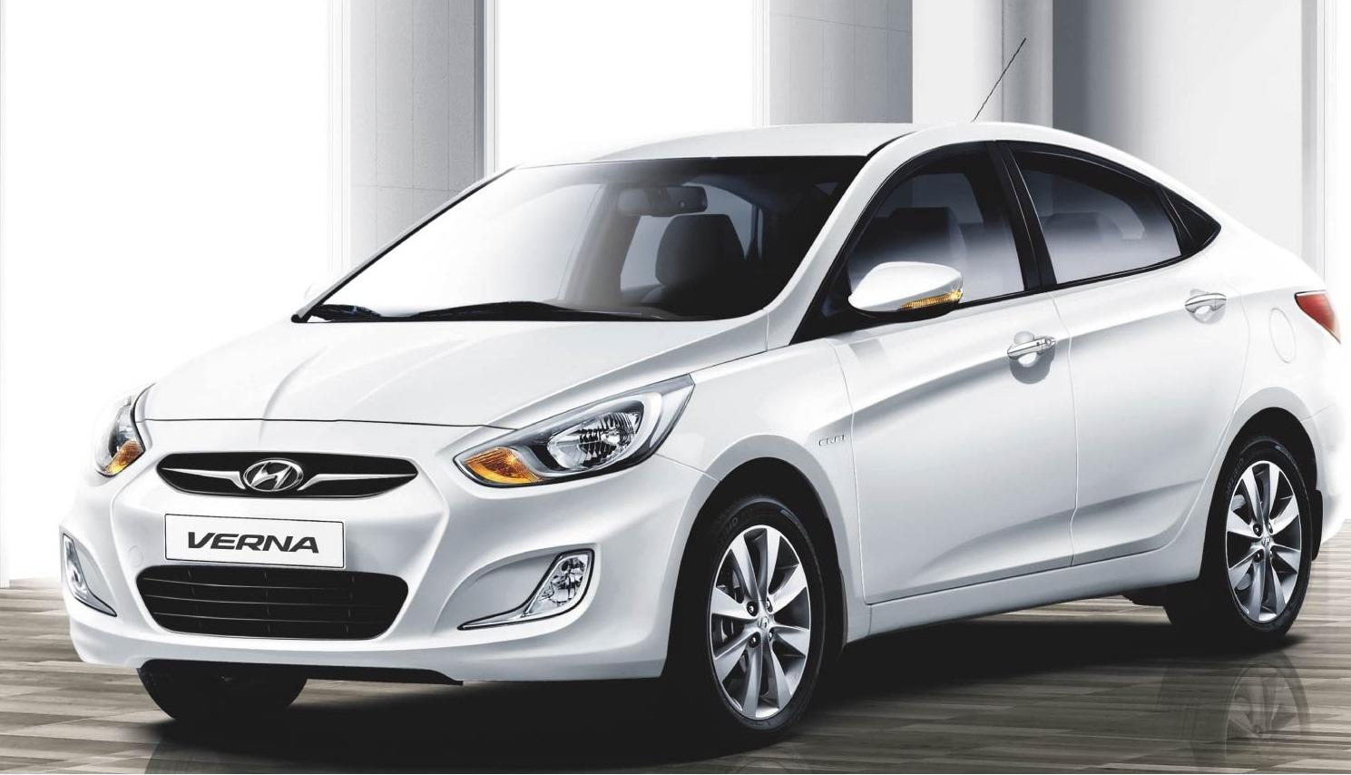 Hyundai fluidic verna vs honda city vs sx4 for Honda or hyundai