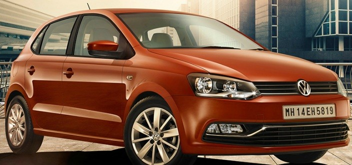 Best Hatchback Car Ratings in India. Safety, Space, Performance, Mileage