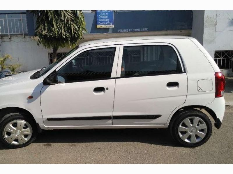 Old Used Cars For Sale By Owner In Delhi