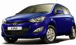 Honda Amaze Vs Hyundai I20 Petrol Diesel Compare Amaze Vs