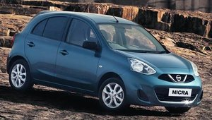 http://www.mycarhelpline.com/images/uploads/variants/1381552609s_Nissan-Micra.jpg