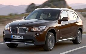 bmw x1 sportline model 2016 price in delhi review x1 specs features. Black Bedroom Furniture Sets. Home Design Ideas