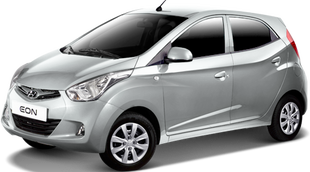 Hyundai Eon Era Plus 2018 Price With Reviews Key Features