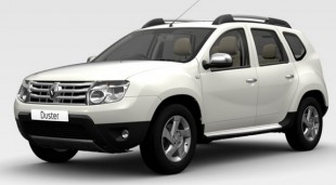 renault duster rxl diesel 85 ps price features reviews in india. Black Bedroom Furniture Sets. Home Design Ideas