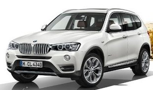 Luxury X X SUV Cars In Lakh To Lakh Price In India - Audi car below 50 lakh