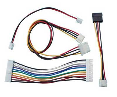 wire harness cables maruti suzuki voluntary recall of ritz, swift, swift dzire in 2014  at mifinder.co