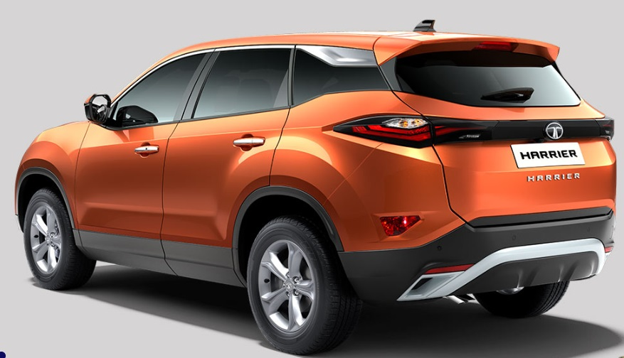 Upcoming Suv Car Launches In 2019 India Hyundai Maruti Mahindra