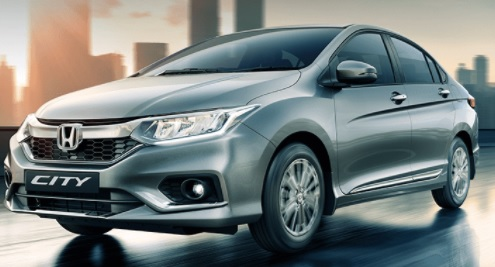 Honda Amaze Pride Edition 63 Lakh Petrol 783 Diesel This Is Based On S Option Trim With Dual Airbags Having Some Exclusive Features As 7