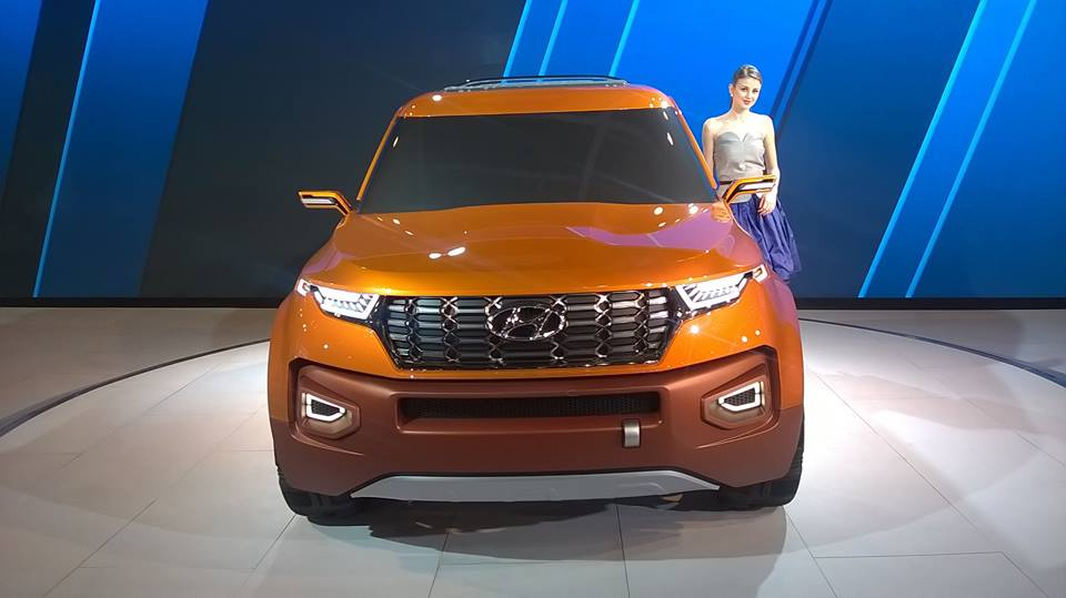 Upcoming SUV Seater MPV Car Launches With Facelift In India - Upcoming auto shows