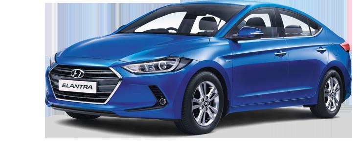 Hyundai Elantra Maintenance Cost