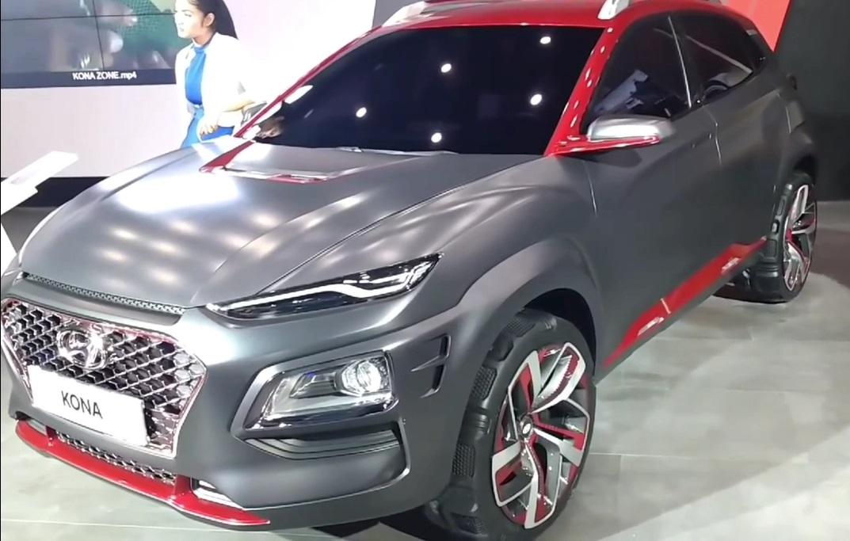 hyundai india upcoming car launches in 2019, 2020. i20