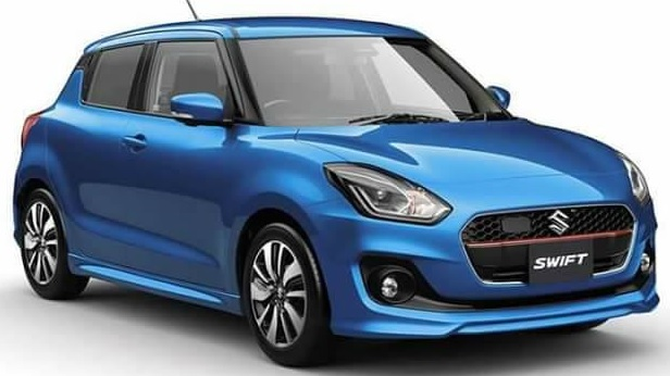 Electric And Hybrid Cars In India Existing And Upcoming Cars By 2020
