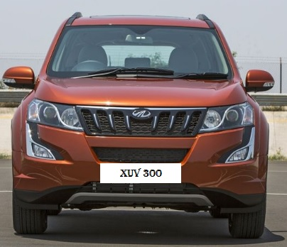 Upcoming Compact SUV in Sub 4 Meter Car Launches in 2017 India