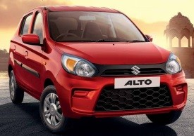 Maruti Alto 800 Review. Shocking Truth on Alto 800 Lxi, Vxi with Prices, Features