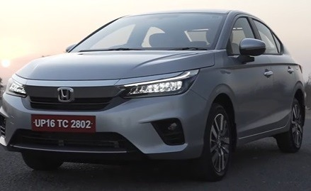 Honda City 2020 Official Review. Why you cant Miss Honda City in Mid Segment