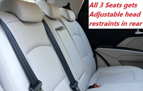https://www.mycarhelpline.com/images/easyblog_articles/1106/b2ap3_thumbnail_XUV300-Rear-Seat.jpg