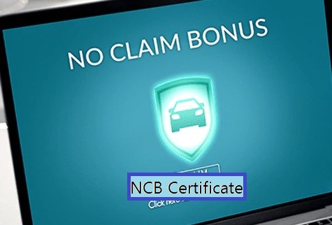 Car Insurance NCB Certificate Process. How to Transfer NCB to New Car Online
